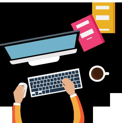 WordPress Developer UK | Luke Seall - Wordpress Design & Development